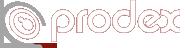 Prodex - SEO-оптимизация сайтов, основание интернет-магазинов